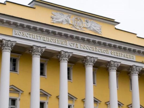 Таганроженка в борьбе за свои права создала прецедент в судебной системе