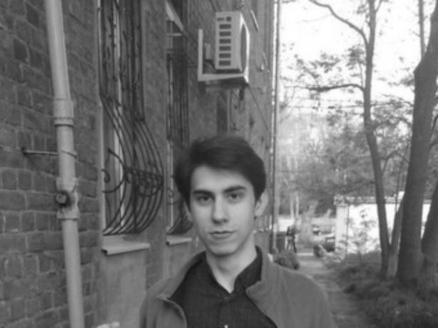 Пострадавший в ДТП в Кисловодске молодой таганрожец скончался в больнице