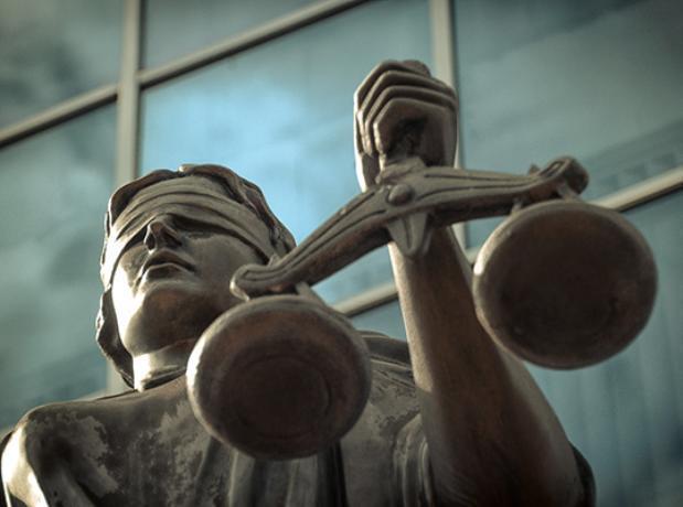 Рекордные 4 года находятся подозреваемые в СИЗО Таганрога без приговора суда