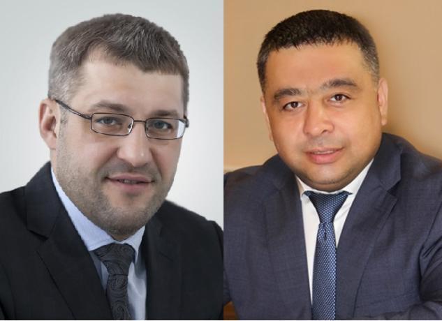 На «Красном котельщике» в Таганроге сменился очередной гендиректор