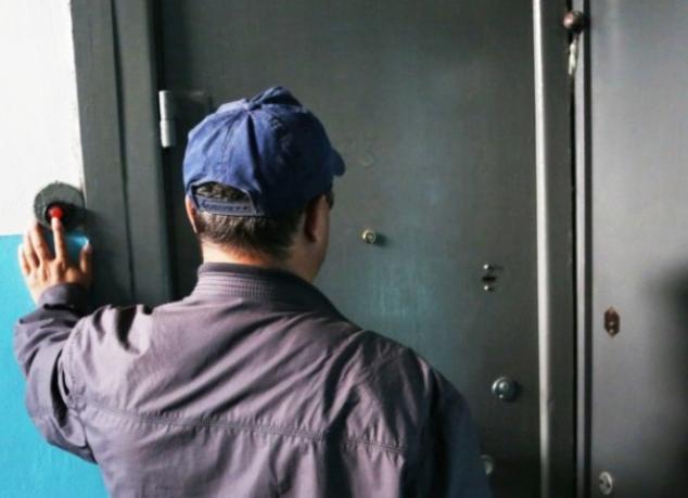 Мошенники с очистными установками натолкнули депутата на мысль о двойной плате за воду
