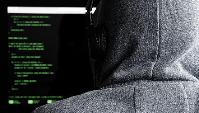 Позапросу ФБР вИспании схвачен русский программист
