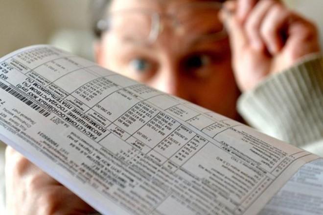 «ТНС энерго» сообщило о пяти предбанкротных управляющих компаниях Таганрога