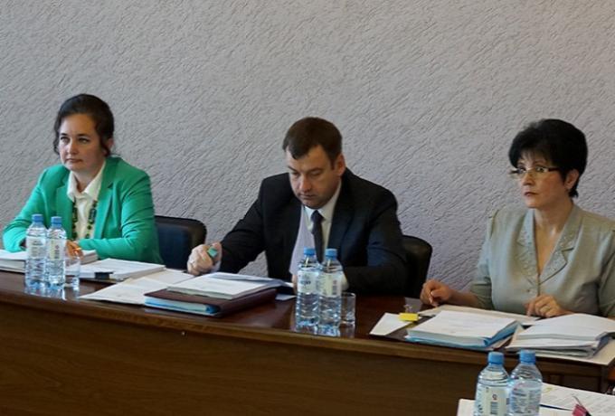 Администрация не регулирует этот вопрос, - Андрей Лисицкий о росте тарифа на вывоз ТБО