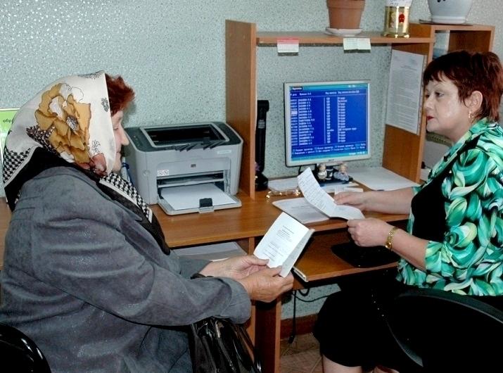 Десять таганрожцев, пострадавших от урагана, получили по 400 000 рублей