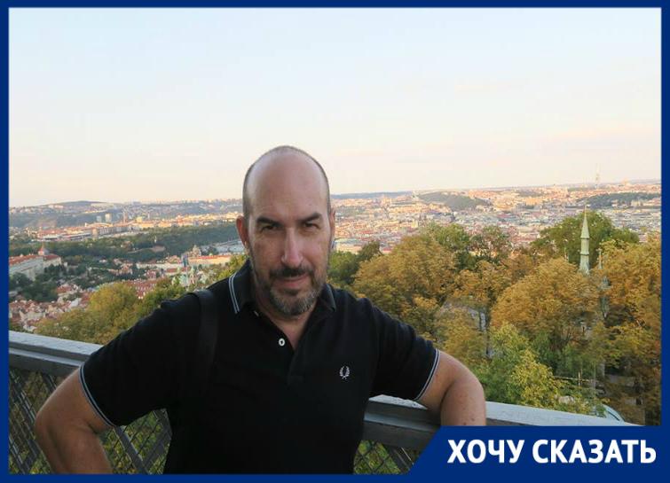 Бюджет Таганрога пополнится транспортным налогом: благо ли это, рассказал блогер Нанкин