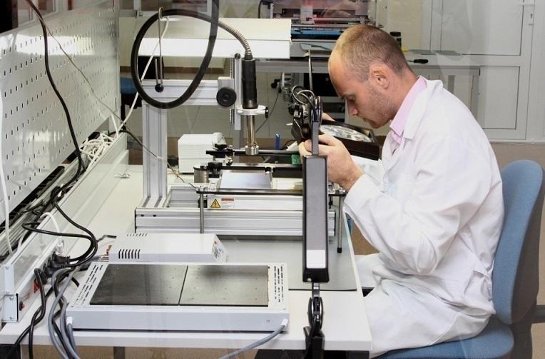 Таганрогские инженеры и слесари признаны лучшими в Ростовской области
