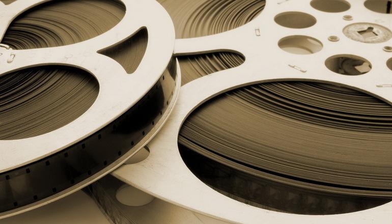 Фестиваль эстонского кино  пройдет в Таганроге
