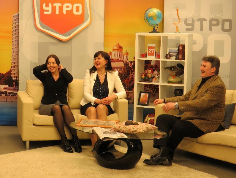 «Одно событие может перевернуть всю жизнь»: в Таганроге покажут пьесу о Крымской войне