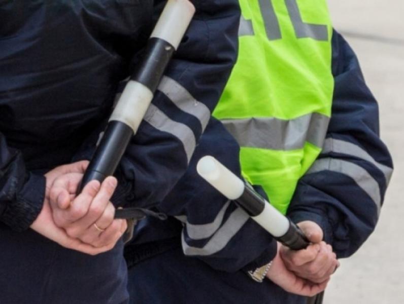 В Таганроге за взяточничество дали 3,5 года строгого режима двум сотрудникам ГИБДД