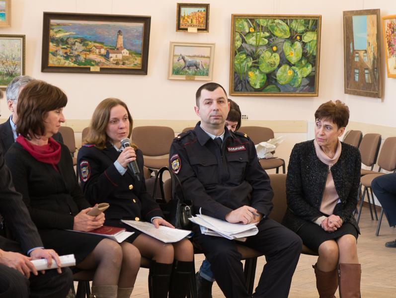 «Блокнот» поинтересовался у сотрудников МВД о несанкционированной продаже сигарет в Таганроге