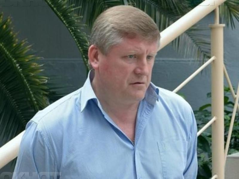 Новое судебное разбирательство предстоит таганрогскому депутату Гревцеву