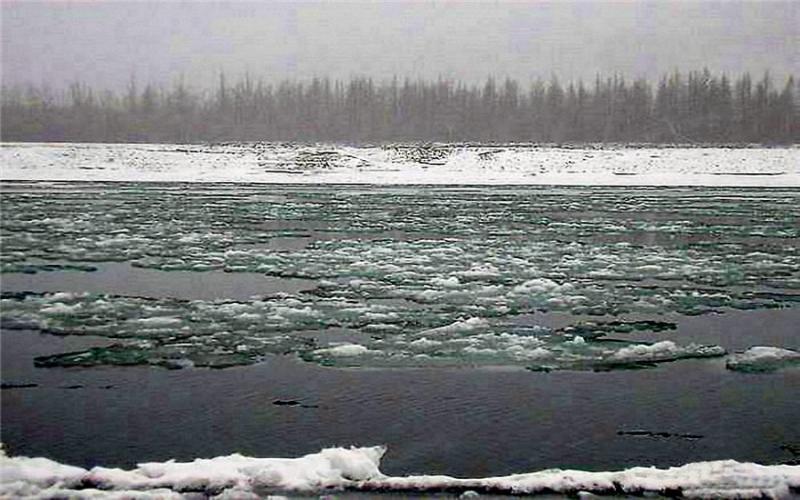 Водоканал Таганрога  справился со сгонами от восточного ветра, предстоят новые испытания