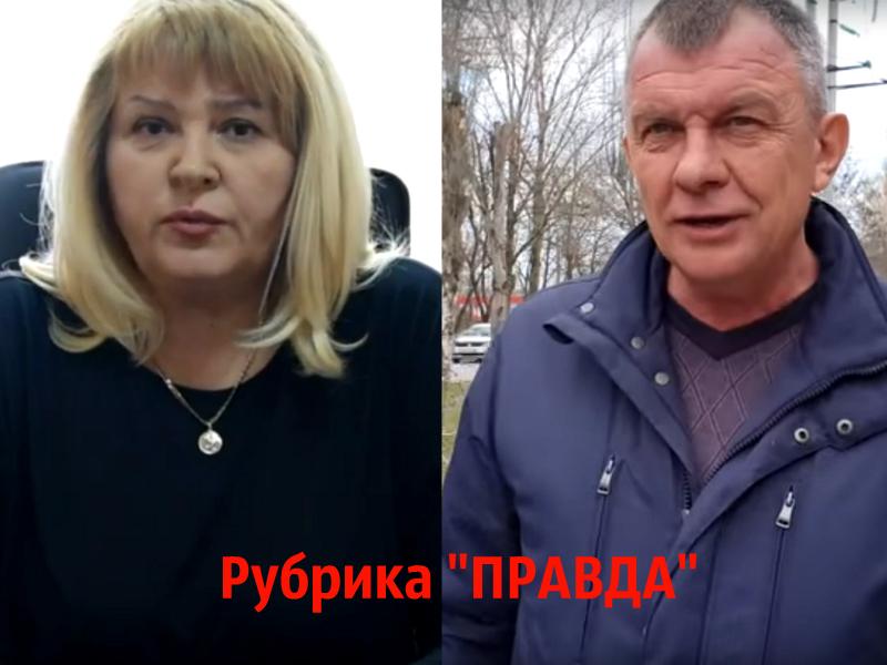 Подан иск на банкротство УК «Тагансервис», «принципиальный»  Третьяков - новое  лицо должника