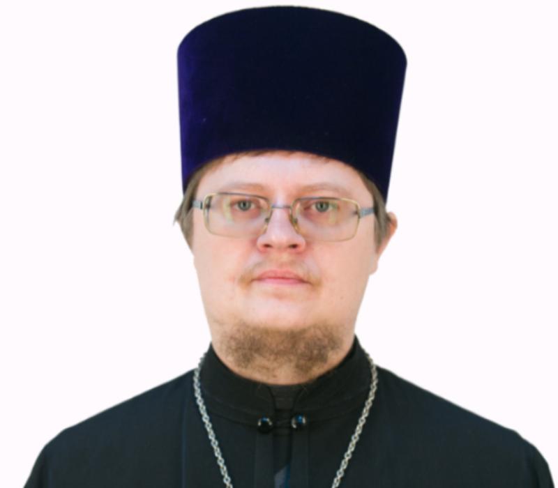 Священник ищет свидетелей ДТП под Таганрогом, в котором погибла его жена и пострадали дети
