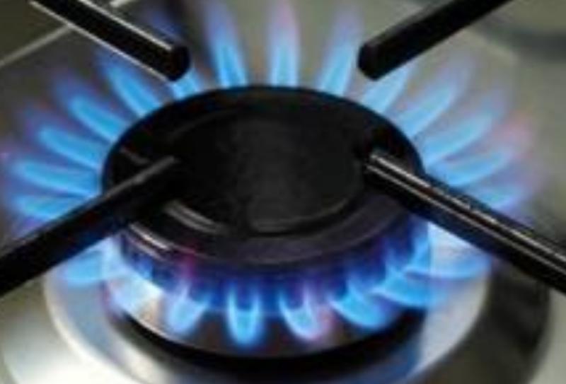 В Таганроге население задолжало за газ почти 10 млн рублей
