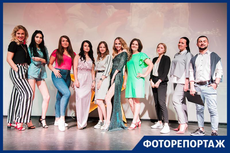 В Таганроге определилась главная «Karaoke Star» города