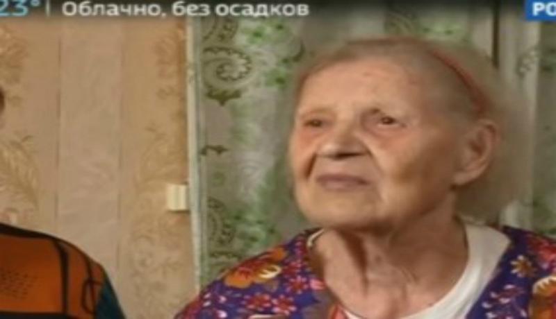 Дело адвоката, обманувшего ветерана войны в Таганроге, передано в суд
