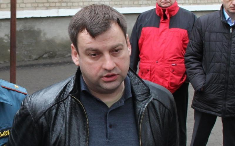 В Таганроге сити-менеджер отремонтирует крышу в детском садике