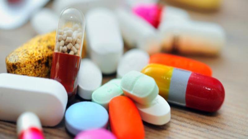 Таганрожцев призывают помочь выявить несовершеннолетних наркоманов