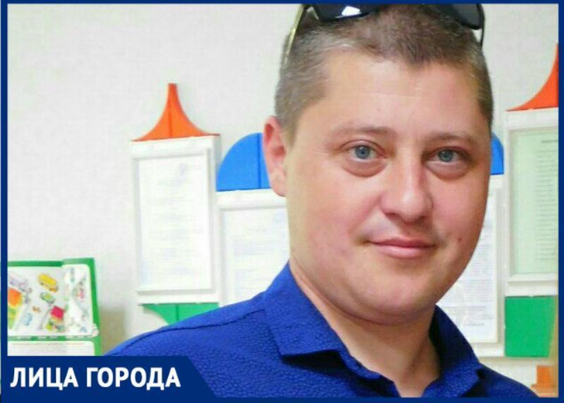 «Сейчас дети думают, что в ВОВ победили американцы», - Богдан Разумец