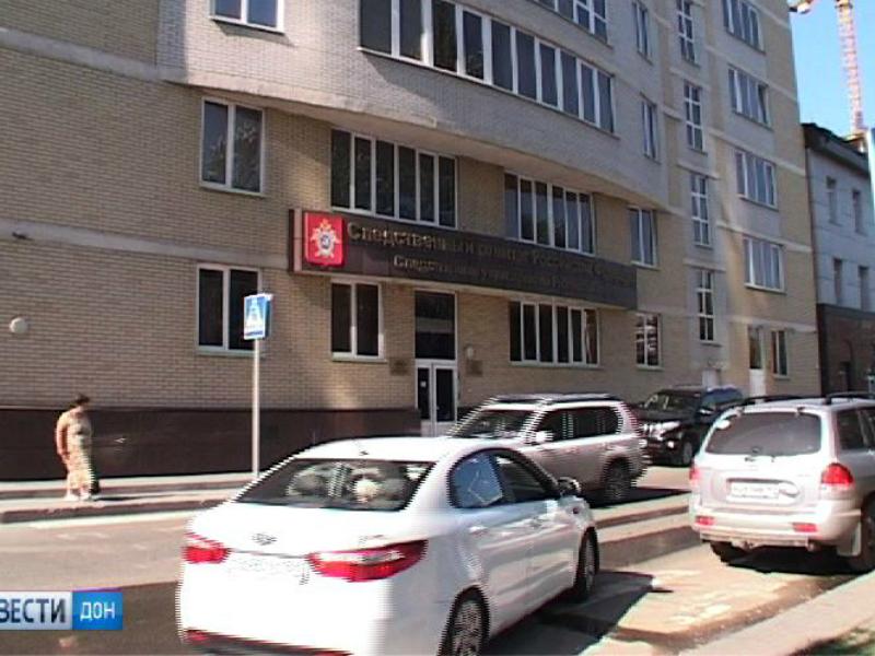 Бытовые отходы и экологически опасные вещества стали причиной обысков в администрации Таганрога