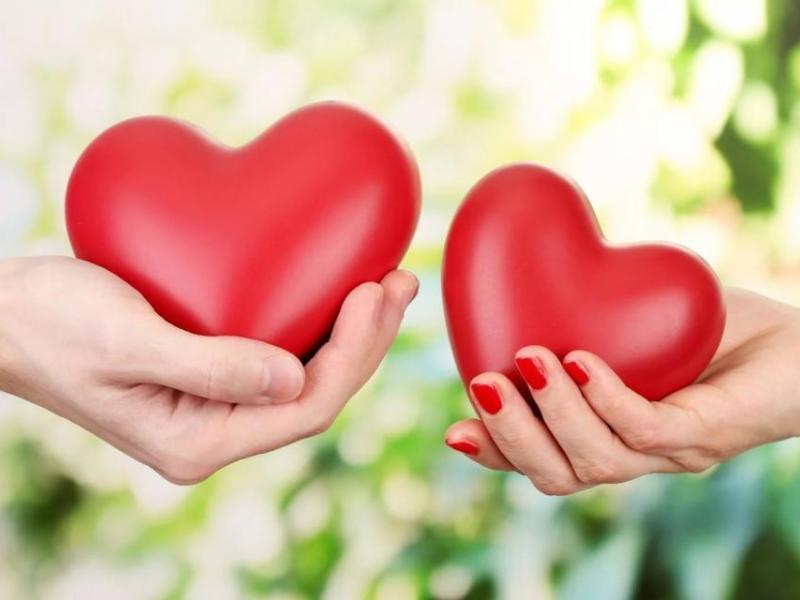 Завтра в Таганроге пройдет акция «День здорового сердца»