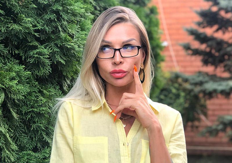 Работа в Таганроге