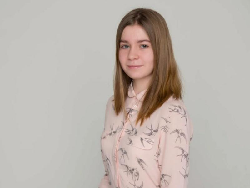 В Таганроге из-за ссоры с мамой ушла из дома  девочка-подросток
