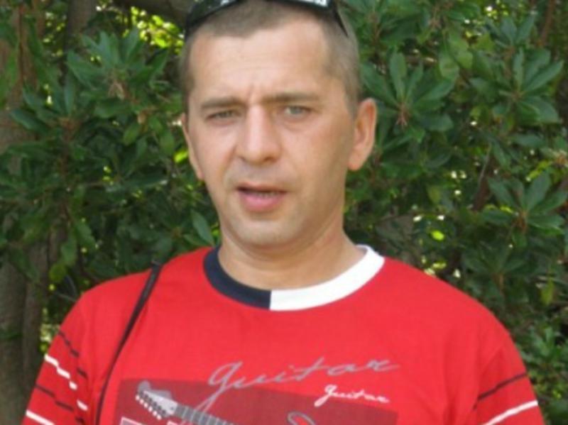 Таганрожец пропал в командировке в Ярославле