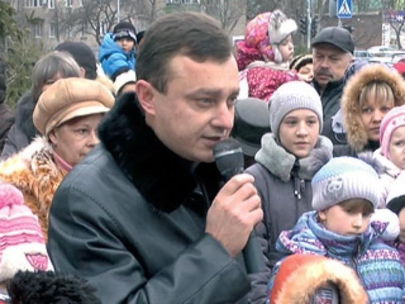 Прокуратура Таганрога направила в суд новое уголовное дело депутата Игоря Анищенко