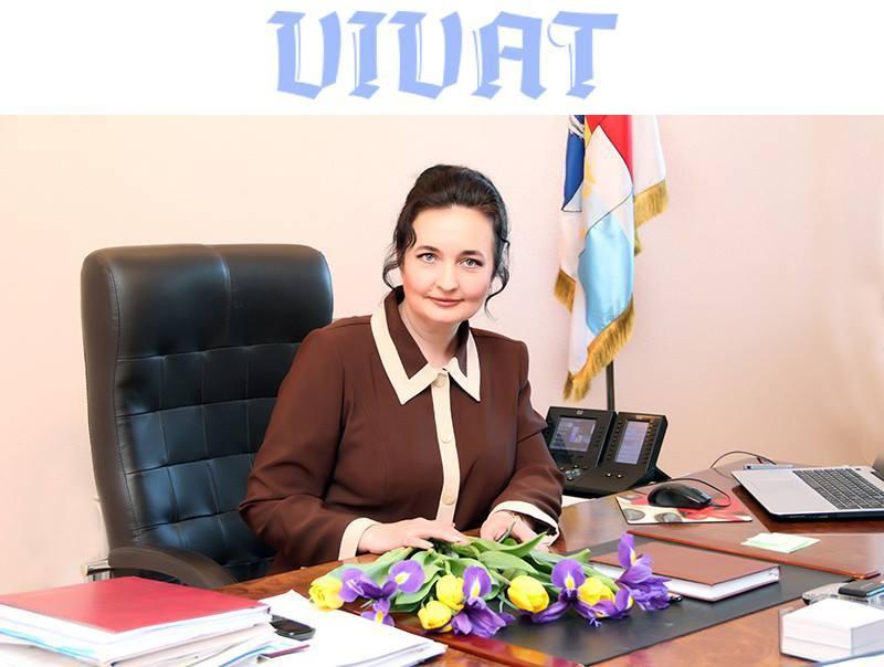 Плач Ярославны -  блогер предрек кресло Главы города Таганрога вновь Инне Титаренко