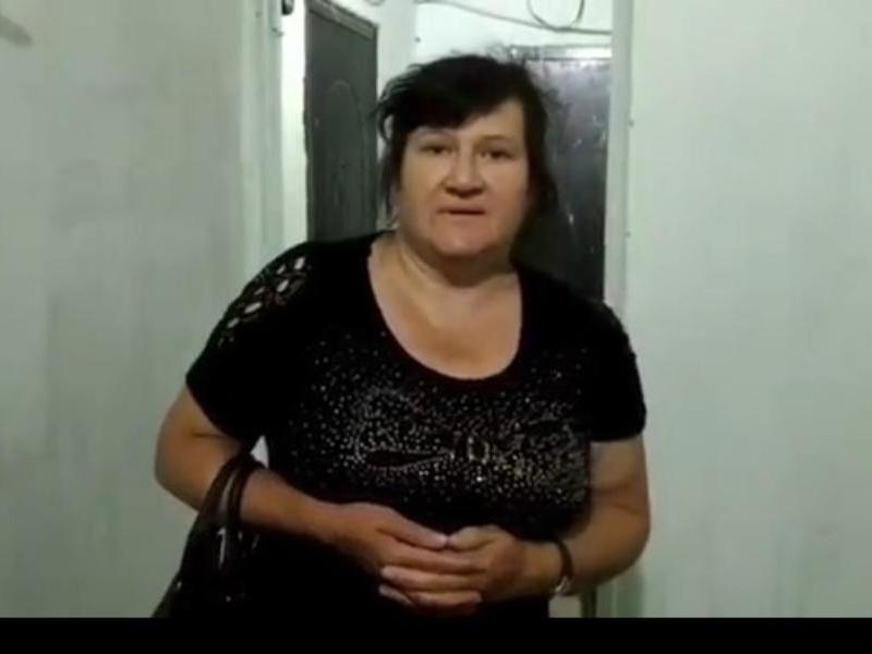 Администрация Таганрога предложила семье инвалидов жить в их нежилой даче