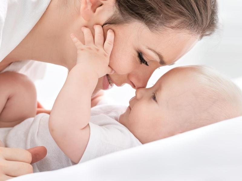 С 2020 года в Таганроге увеличится пособие на первого ребенка