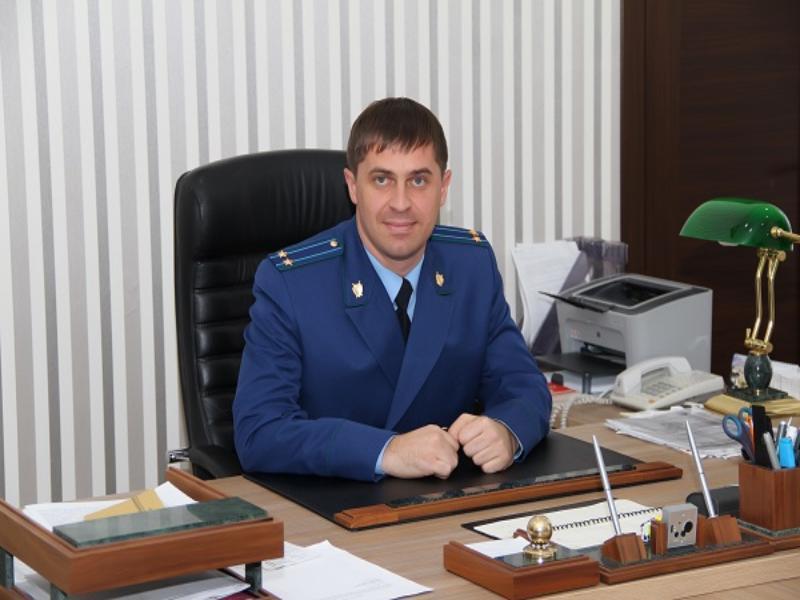 В  суде будет рассмотрено  дело о хищении в д/с№52 в Таганроге