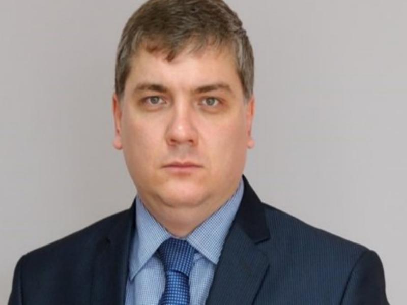 Берем пример с начальников: замглавы Таганрога Корякин не сдержал своего обещания