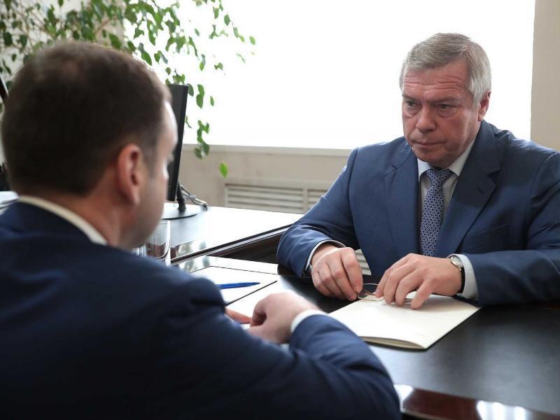 На снос двух аварийных домов в Таганроге выделят 2,3 млн рублей