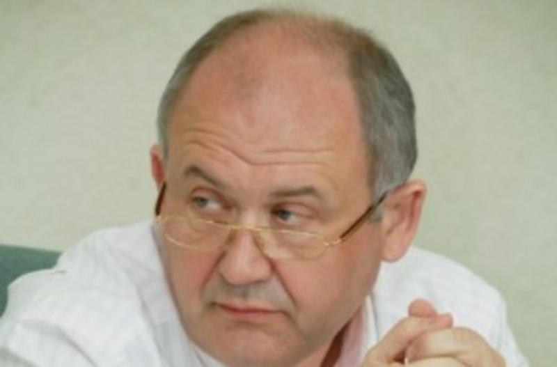Таганрожцу  Игорю Пятигорцу суд продлил содержание под стражей