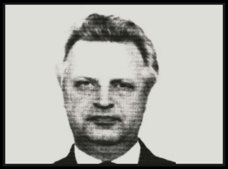 Ушел из жизни бывший директор НИИ связи Таганрога Геннадий Тюсин