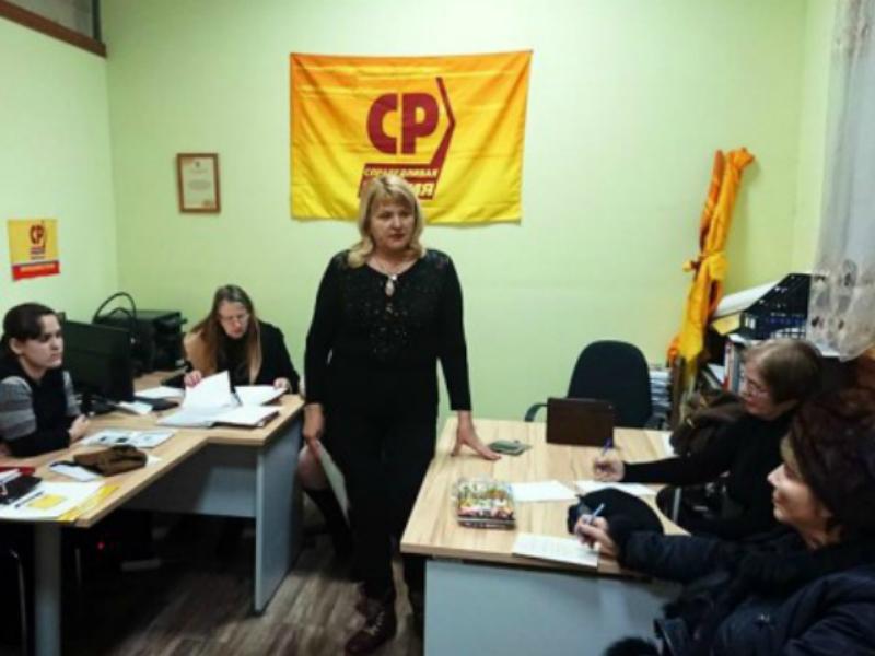В депутаты таганрогской думы рвутся руководители, чьи фирмы в предбанкротном состоянии