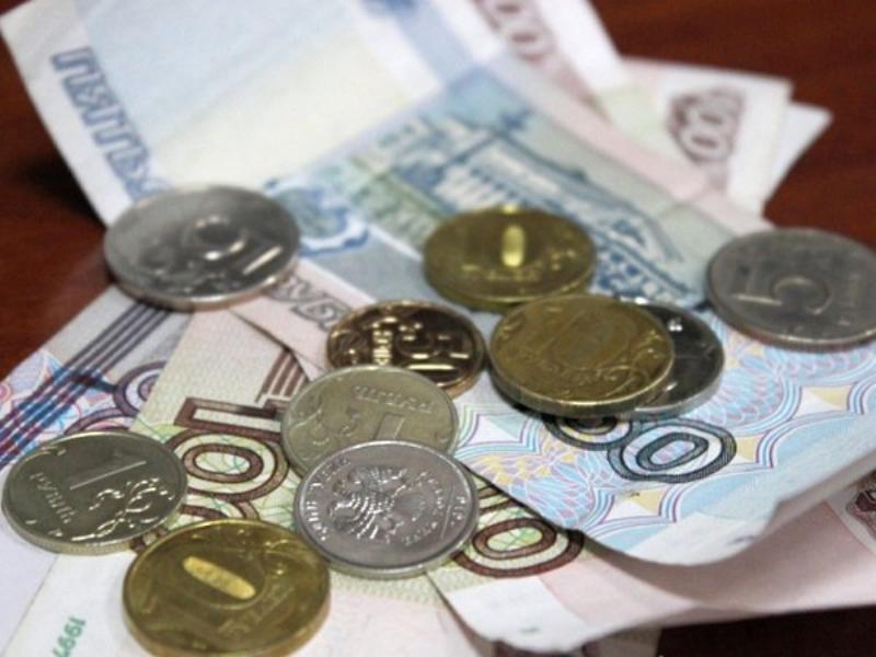 Стала известна сумма прожиточного минимума на 2020 год для пенсионеров Таганрога