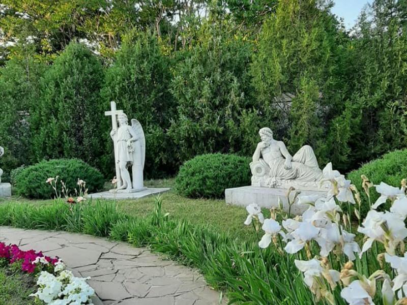 «Позорищем» назвали горожане расценки «Ночи музеев» в Таганроге