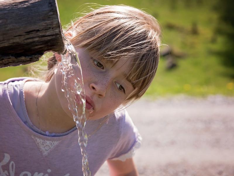 Установки углевания появятся на очистных сооружениях водопровода Таганрога