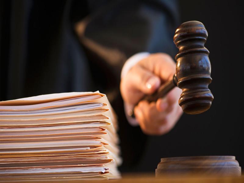 Таганрожцу за убийство беременной сожительницы дали 12 лет