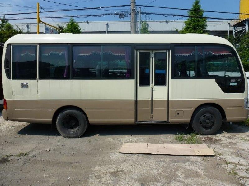 Из Таганрога пустят автобусы до аэропорта «Платов»