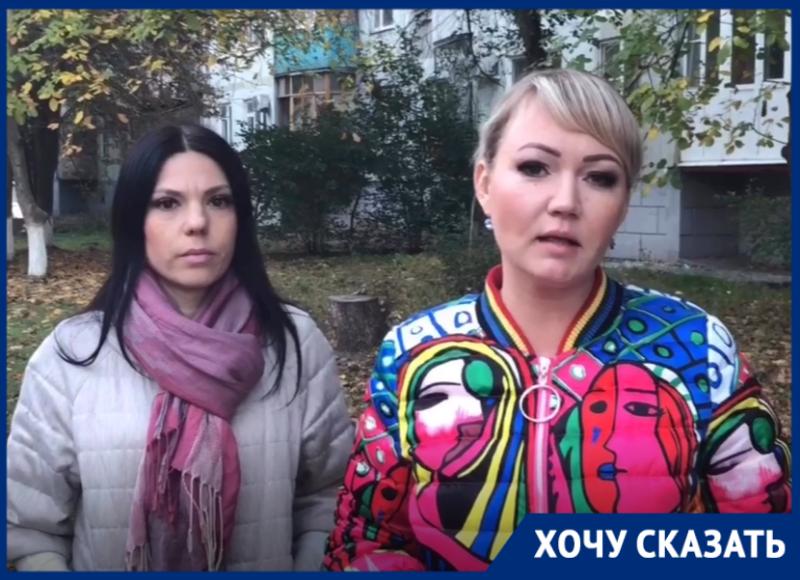 В Таганроге в детском саду с тараканами скрывали вспышку гастровируса