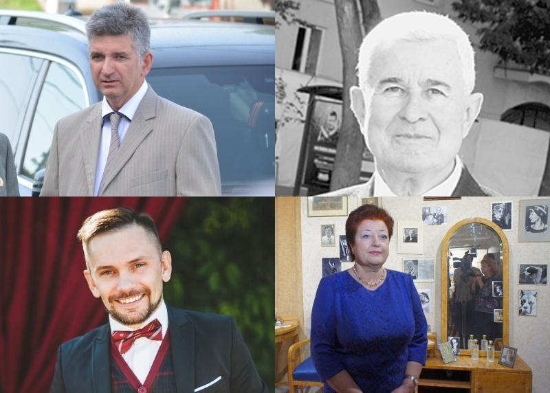 Горожане рассказали, каким должен быть депутат Таганрога