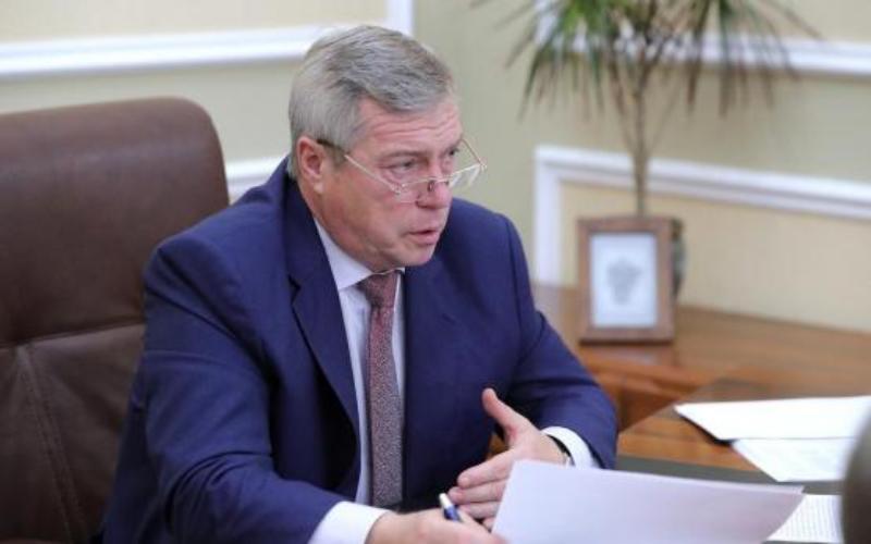 Таганрог получит 1 млн 400 тысяч из областного бюджета на оснащение социальных объектов