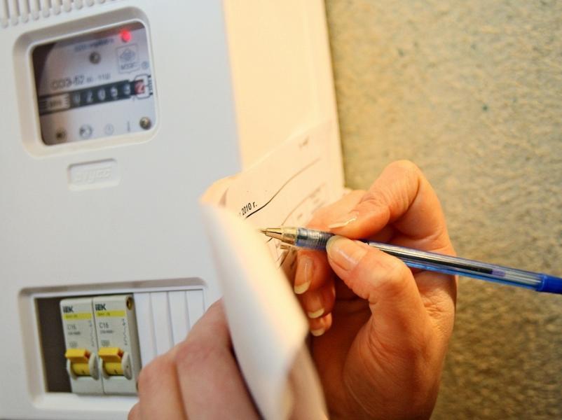 Таганрожцы с 1 января будут платить больше за электроэнергию