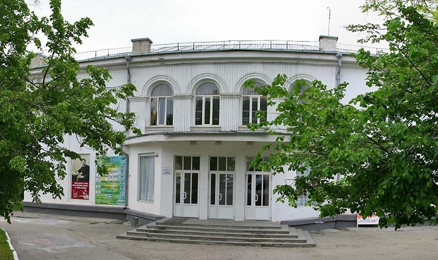 Сегодня члены правительства Ростовской области встретятся с таганрожцами